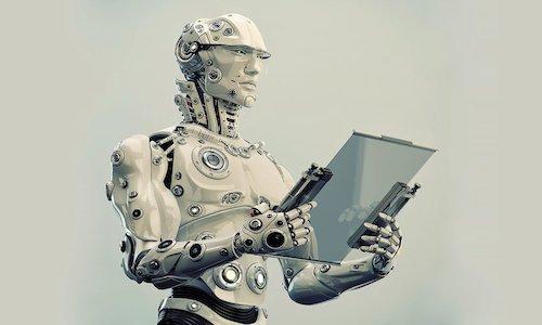 Intelligenza artificiale e innovazione nel noleggio