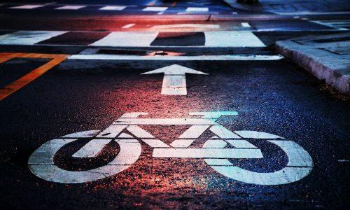 I dati raccolti dai sistemi di bike sharing