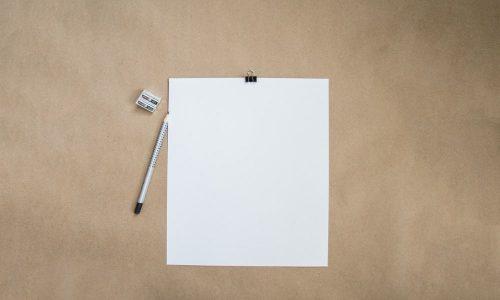 Pianificare i contenuti per il proprio sito web