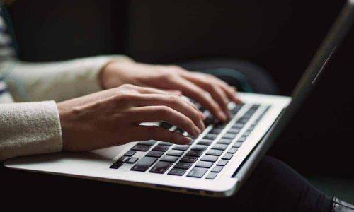 Scrivere contenuti per il web e la SEO
