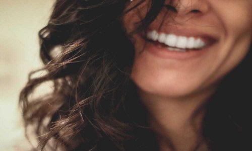 Inneschi cognitivi - trasformazione dolore e piacere