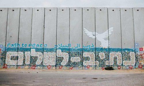 Airbnb contestato in Israele