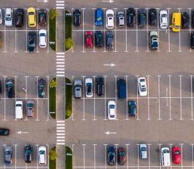Noleggio auto, perché piace così poco ai Dealer?