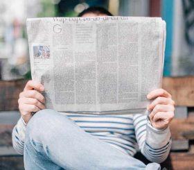 Inneschi cognitivi - Sfruttare notizie di attualità