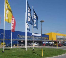 IKEA lancia il noleggio di mobili