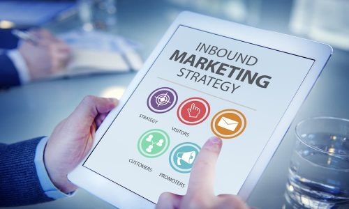 Strategia di inbound marketing per il noleggio