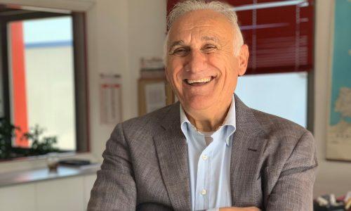 Pierino Bravi