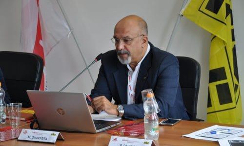 Maurizio Quaranta