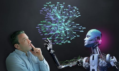AI e storytelling nel noleggio