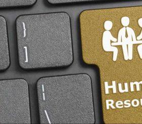 H2H fattore umano in azienda