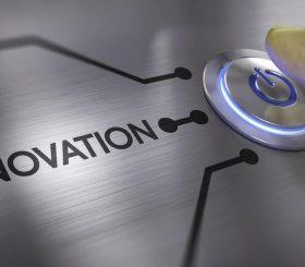 Innovazione ed evoluzione del noleggio