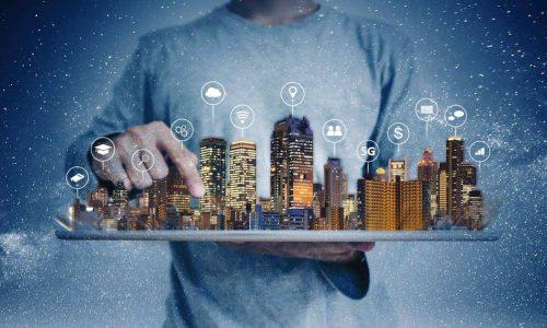 Tecnologia ed evoluzione aziendale