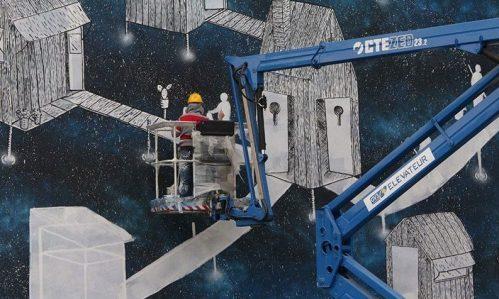 murales_elevateur_ponticelli (2)