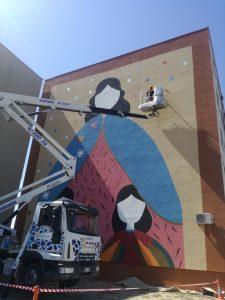 murales_elevateur_ponticelli