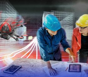 operatori cantiere tecnologico