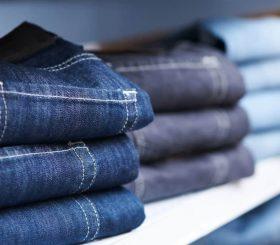 jeans a noleggio