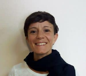 Elena Bircolotti