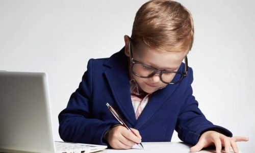 child-business-feature