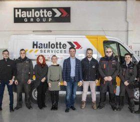 Haulotte_Service_