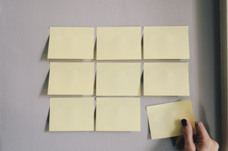 staccare_post-it