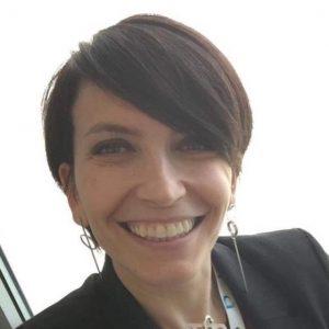 Anna Di Girolamo