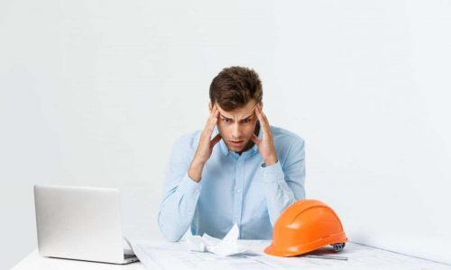 Stress-and-mental-health-issues-in-construction