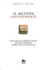 il-metodo-antis