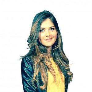Marinagela_Rucco