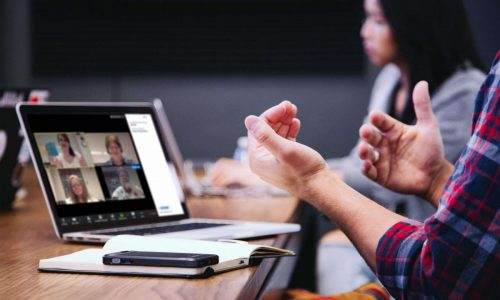 panopto-zoom-meeting-sharing-integration