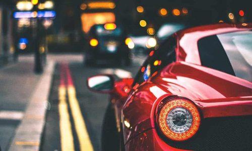 Ferrari e storia sul valore per il cliente