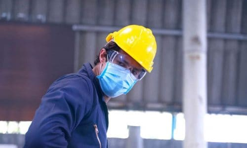Maintaining_Employee_Safety_COVID-19_