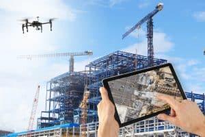 multi-servizi-cantieri-edili-moderni
