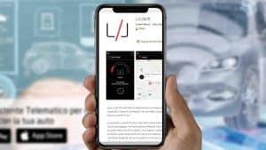 smartphone-app-lojack