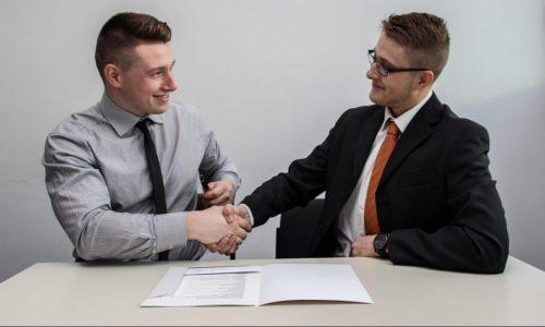 incontro-domanda-offerta-lavoro-nel-noleggio