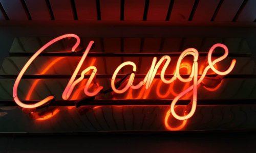 Rental Blog cambia sito e fa crescere i servizi