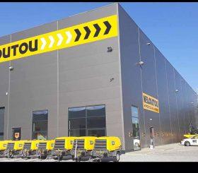 KILOUTOU lancia il primo sito di vendite private