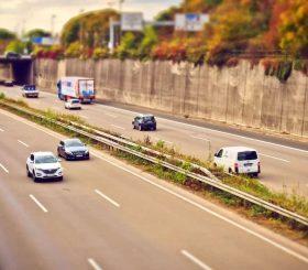 LoJack in prima linea per la sicurezza stradale
