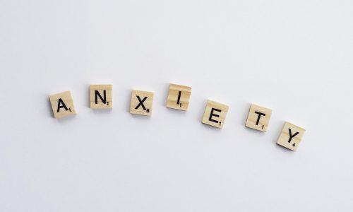 Imparare a vivere nell'incertezza