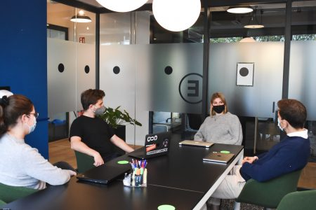 Formazione aziendale, cos'è e a cosa serve
