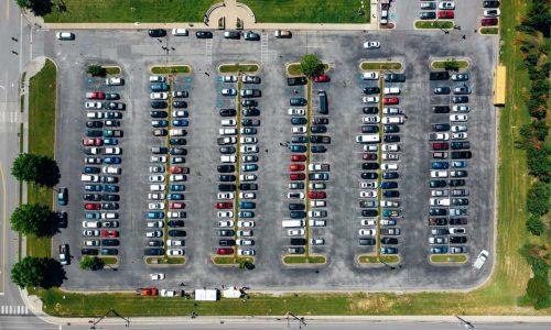 Automotive, come cambia la mobilità aziendale