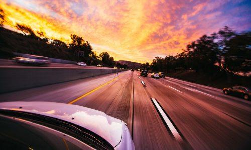 Automotive, stime drastiche per i prossimi mesi