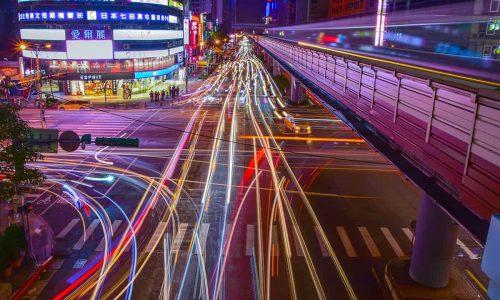 Fleet & Mobility Manager, formazione su misura per il mercato