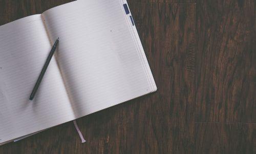 Da me per voi, la prima lettera da Direttrice Rental Blog