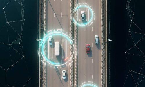 LoJack e PluService insieme per il trasporto pubblico