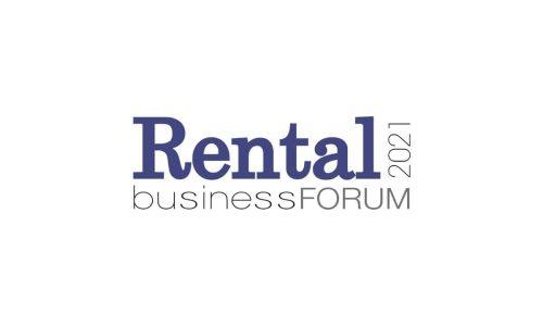 Il Rental Business Forum torna online