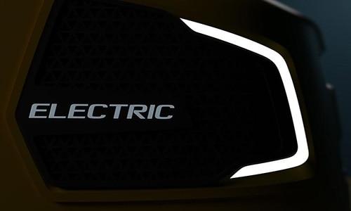 Volvo CE, una marcia in più verso un futuro sostenibile