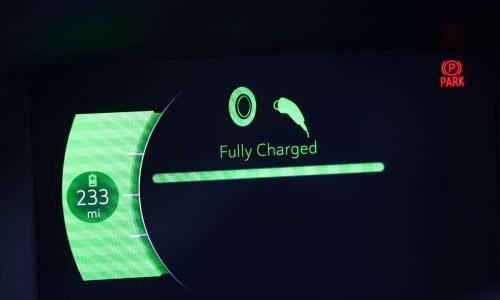 Millennials e Zoomer, l'auto perfetta è nuova ed elettrica