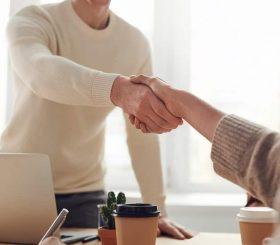 Orientamento al mercato e vendita consulenziale cliente noleggio