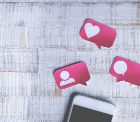 Il bisogno di relazione nell'era digitale