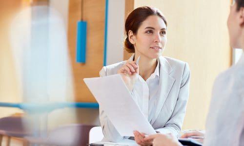 Orientamento al mercato e vendita consulenziale